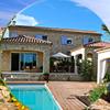 Acheter une maison à Vence